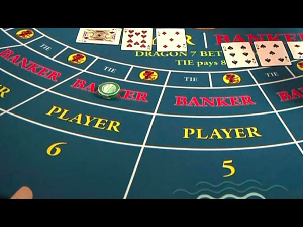 Casino game rules pdf casino with coin slot machines